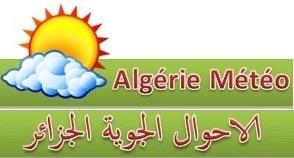 Carte Meteo Algerie 10 Jours.Meteo 10 Jours A Setif Algerie